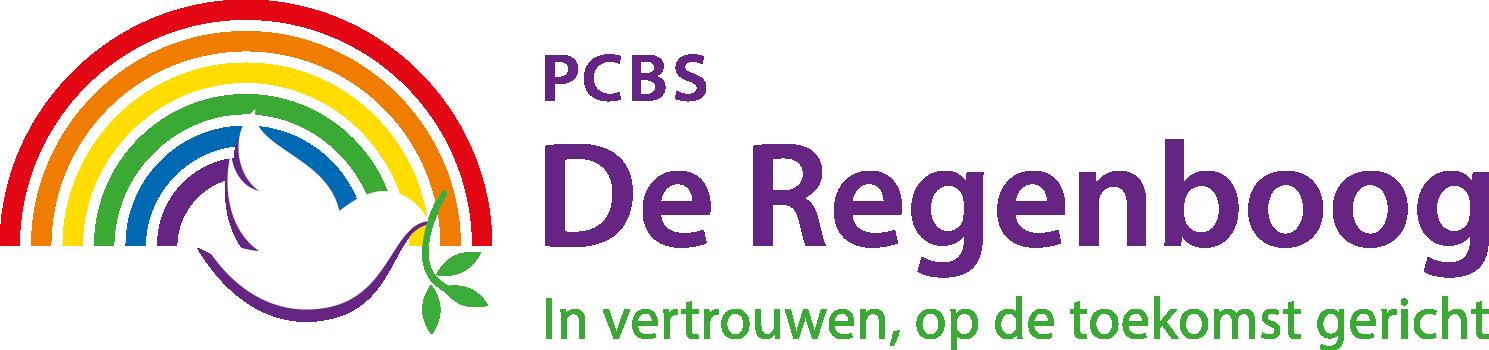 logo Stichting De Meent